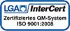 iso9001 logo multiuploadthumbnail1 Home